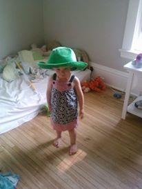 raina green hat.jpg