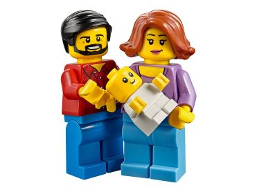 Lego-60134-Fun-in-the-Park-City-People-Pack-Baby