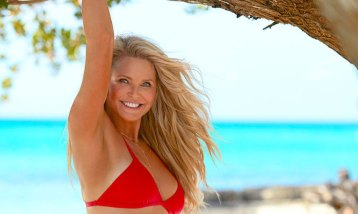 christie-brinkley-1